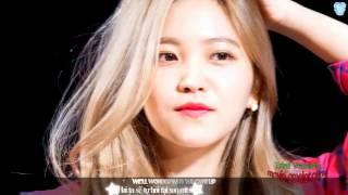 Red Velvet vs Twice vocal battle - Stafaband