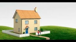 mortgage advice bad credit