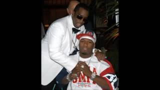 Download 50 Cent - Me and Diddy Fell Out Because He Wouldn't Let Me Sign Mase To G-Unit MP3 song and Music Video