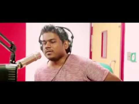 Yuvan Shankar Raja Special Performances   Don't Miss it