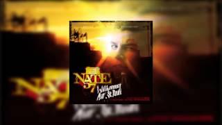 18 - Nate57 - Ich weiss noch (Outro) (W.a.S Mixtape)
