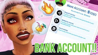 MODS THAT SHOULD'VE BEEN FEATURES IN THE SIMS // THE SIMS 4 MODS