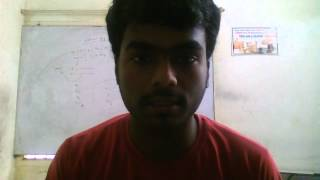 muthubalaji (Web Designing)