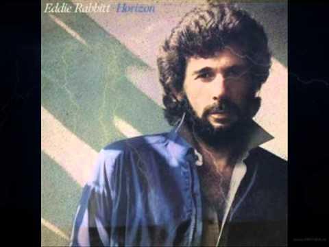 Eddie Rabbitt - I Love A Rainy Night (Chris' We'd Better Build An Ark Mix)