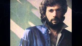 Eddie Rabbitt - I Love A Rainy Night (Chris