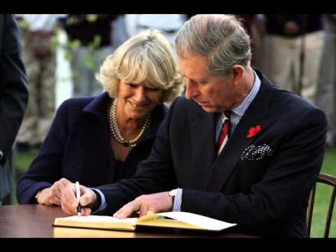Secret Prince Charles letters to be released after Guardian camp