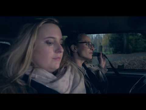 Männersache - Egal Wohin (offizielles Musikvideo)