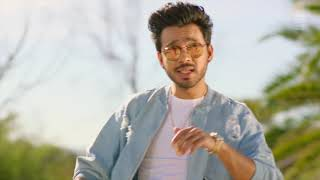 Coca Cola Tu (Full Video) , Tony Kakkar , Young Desi , New HD Panjabi Video Song