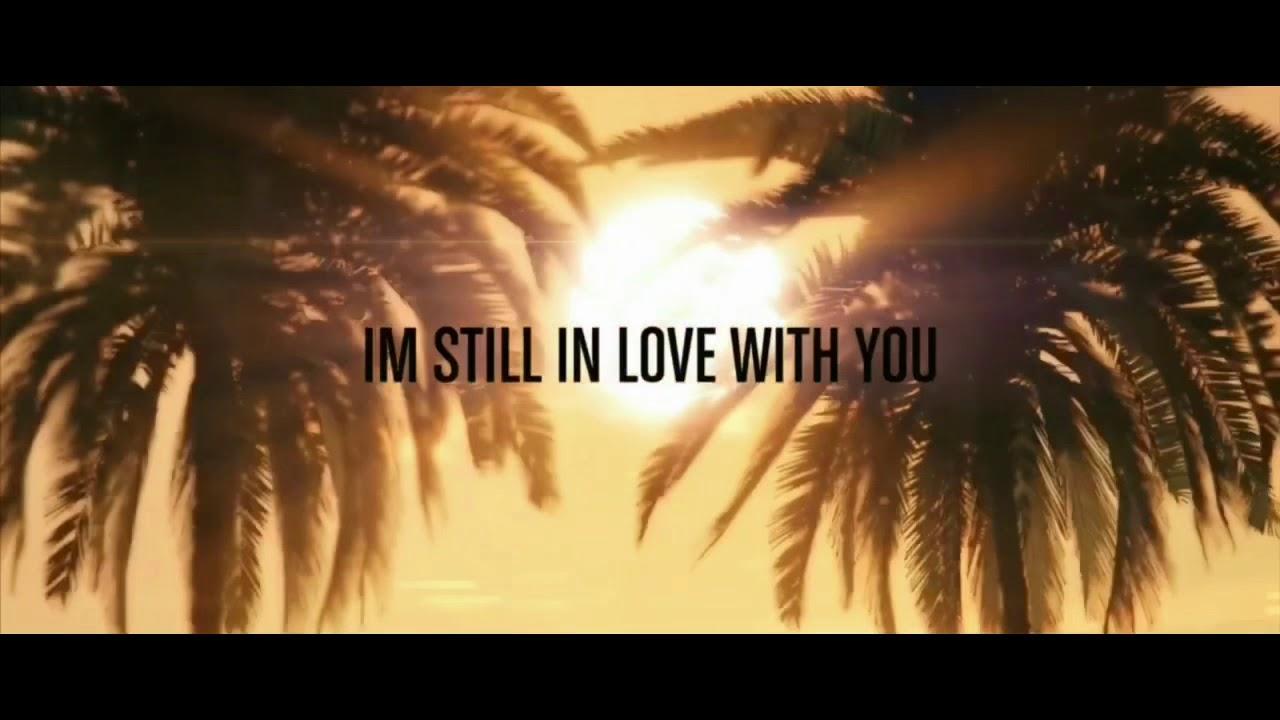 Sean Paul Y Sasha Im Still In Love With You mp3 download