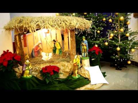 Życzenia abp. Józefa Michalika na Boże Narodzenie 2012