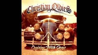 Christian Oldies (Chicano Style)