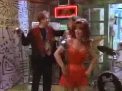 The B-52 s - Lov...B 52 S Love Shack Video