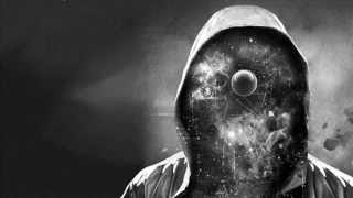 Navid Mehr - Space Nomads (Original Mix)