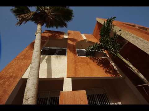 Villa Malaka - Hotel in Dakar, Senegal