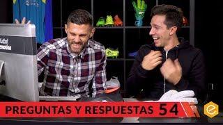 PyR #54 Pedro y Fer se ofenden al leer una pregunta sobre Predator