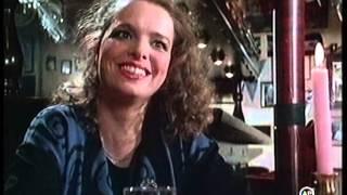 Derrick - A második gyilkosság (1989)