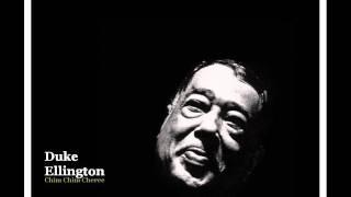 Duke Ellington - Chim Chim Cheree