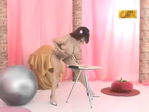 Hitomi Tanaka Idol Big Tits Hicaligraphy