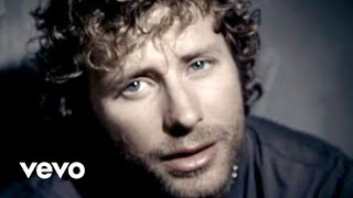 Dierks Bentley I Wanna Make You Close Your Eyes Digital Video