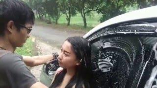 Pacarku Beristri-Rindu Band