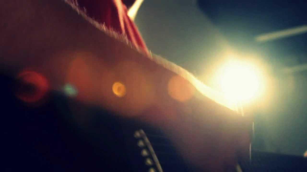 vitor kley luz a brilhar