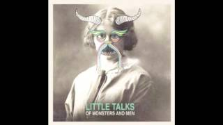 Of Monsters And Men - Little Talks Instrumental + Free mp3 download!