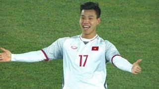 Tin Thể Thao 24h Hôm Nay (7h-24/1): Quang Hải, Tiến Dũng Song Kiếm Hợp Bích Giúp U23 Việt Nam vào CK