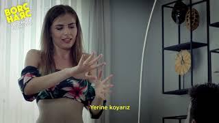 Oğuzhan UĞUR - Borç Harç Film Müziği