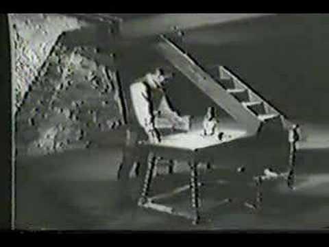 "Mario Del Monaco - ""La donna mobile"""