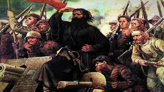 Септемврийци - Septemberists (Bulgarian communist song)
