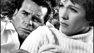 "℃‿℃ The Americanization of Emily (1964) #FuLL'Movie"",♫.✯F.r.e.e. Download✯(Online)"