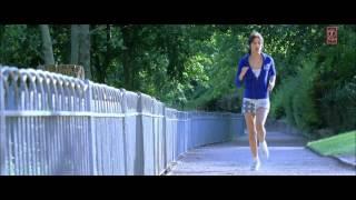 Teri Meri Kahaani -2012 HD Theatrical Trailer.mp3