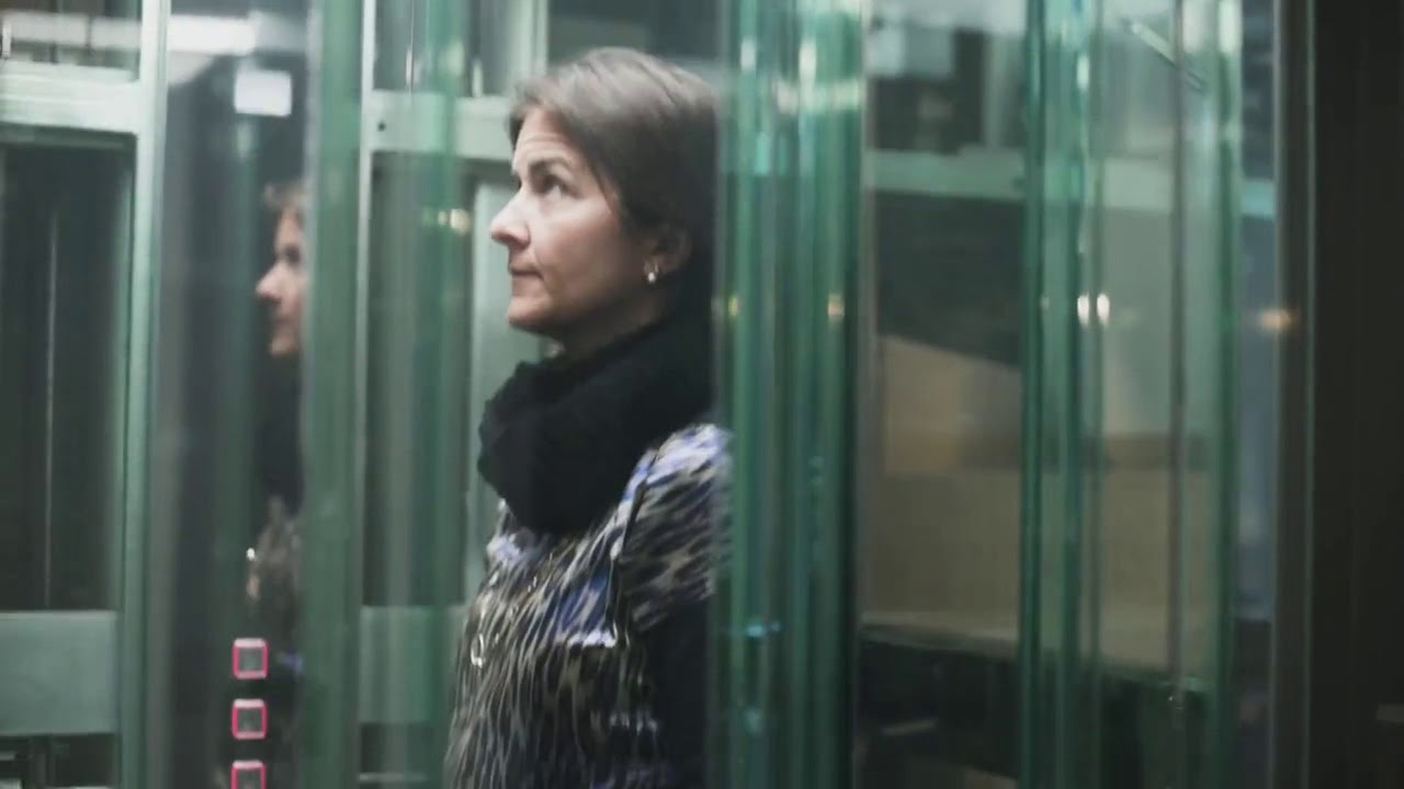 Choosing your Home Elevator - Safety features you must have