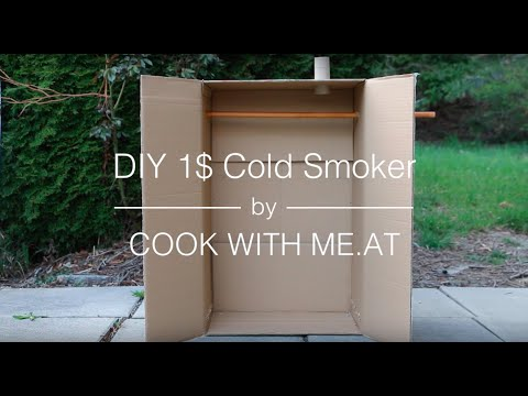 diy kamado grill flowerpot smoker galileo cook with me. Black Bedroom Furniture Sets. Home Design Ideas