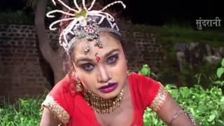 बदला नागिन के   Chhattiesgarhi Drama   Best Drama Collection    What's App Only- 77049323232