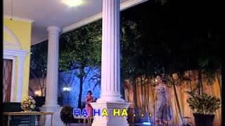 Imel Putri Cahyati - Ada Cinta Ada Dusta [ Original Soundtrack ]