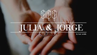 Wedding Highlights // J+J // 2017 // Saltillo Coah