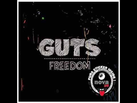 Youtube: Guts  We Want To Be Different