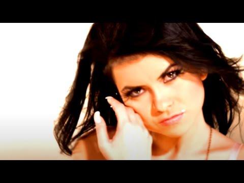 Inna - Hot - Dance Version (Official Video)