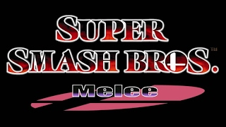 Opening - Super Smash Bros. Melee