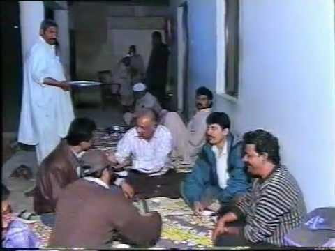 karachi radio vss party 5.mpg