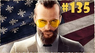 Far Cry 5 - Walkthrough - Part 135 - Unwelcome Guest (PC HD) [1080p60FPS]