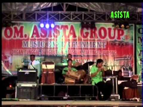 TALUAN - ASISTA GRUP MUSIK Entertainment
