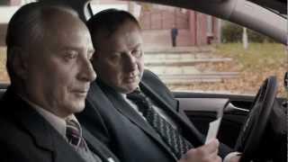 Фильм «Рассказы» (2012) Трейлер 2