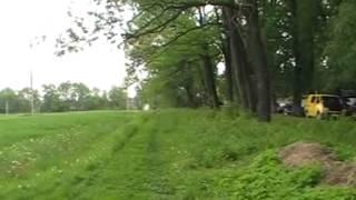 Велотурнір с.Пядики Фестеваль Медова долина