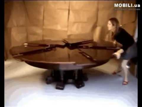 Интернет-магазин мебели столы+стулья предлагает вам ➲ купить столы ✓ цена = качество ✈ быстрая доставка по москве ✓ звоните ☎ +7 (495).