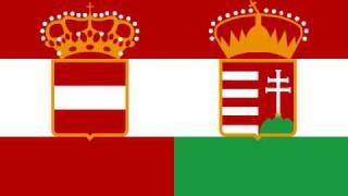 Anthem of Austria-Hungary