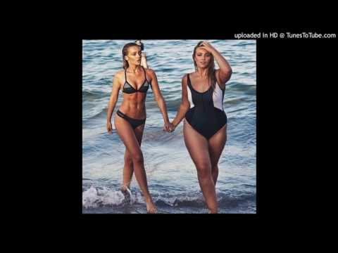 DJ BOTZEHT - ED SHEERAN - SHAPE OF YOU X DILEMMA REMIX 2K17