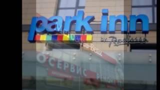 видео Производство наружной рекламы в Санкт-Петербурге