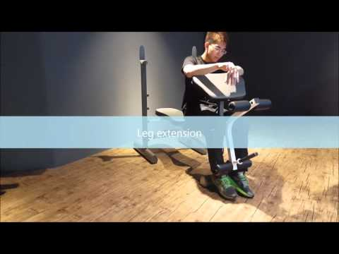 foldable-compact-weight-bench